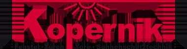 logo-kopernik