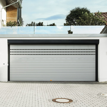 garagentore-rundlauftore-3col